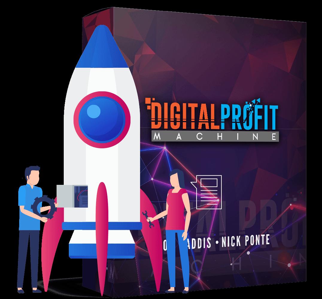 Digital-Profit-Machine-Logo