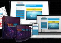 Digital-Profit-Machine-Review
