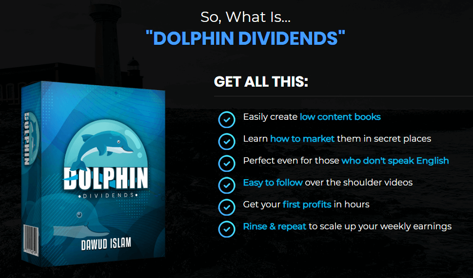 Dolphin-dividends-1