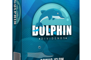 Dolphin-dividends-Review
