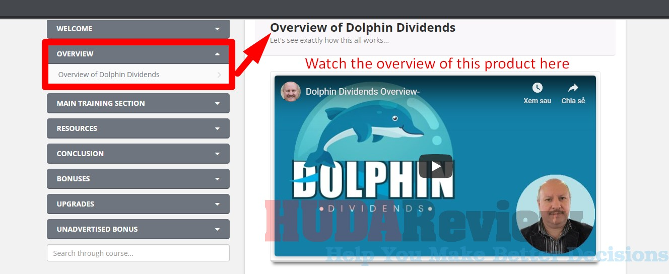 Dolphin-dividends-Step-2