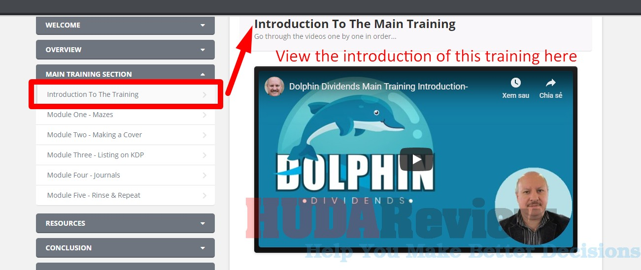 Dolphin-dividends-Step-3-1