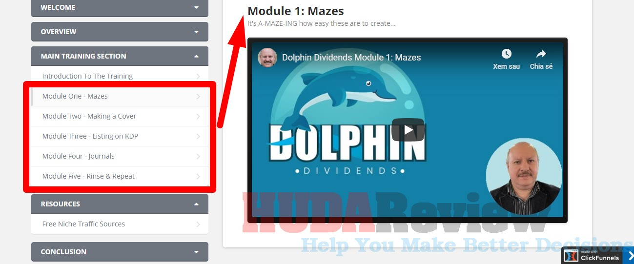 Dolphin-dividends-Step-3-2