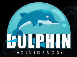 Dolphin-dividends-logo