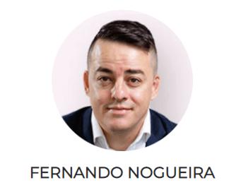 Fernando-Nogueira