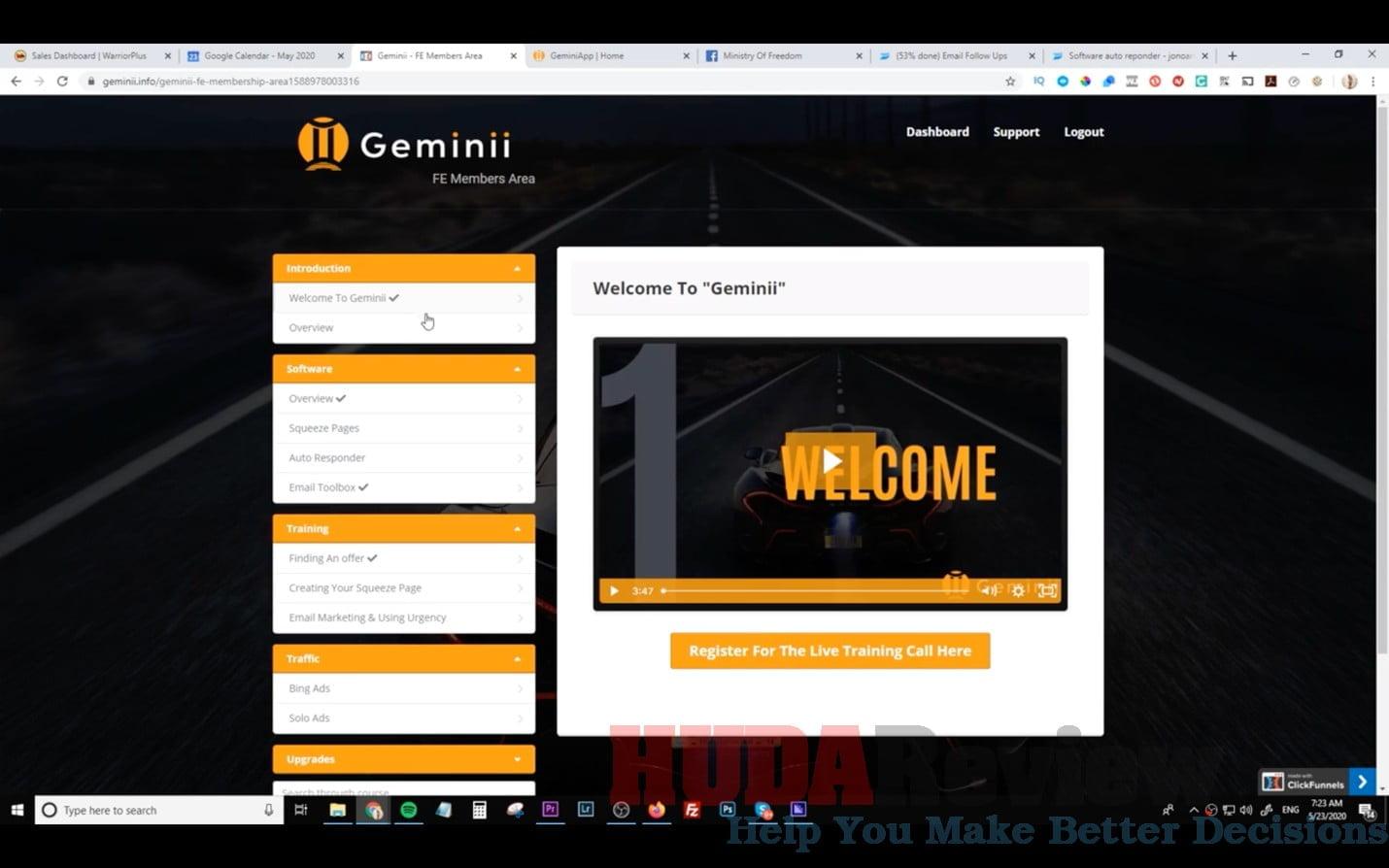 Geminii-Step-0-min