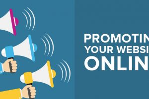 How To Promote A Website That Helps Many People Know
