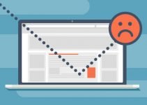 How To Reduce Bounce Rate That Make Users Spend More Time Reading Content
