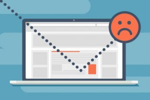 How To Make Users Spend More Time Reading Content On Your Website (Reduce Bounce Rate)