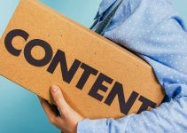 How To Write Content On Your Website To Increase Buying Rate? Tips For Writing Content