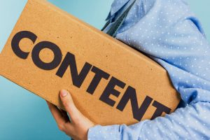 How To Write Content On Your Website To Increase Buying Rate Tips For Writing Content
