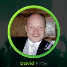 InboxBlaster-David-Kirby