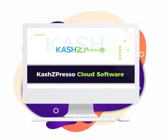 KashZPresso-F1