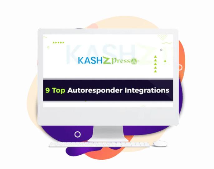 KashZPresso-F3