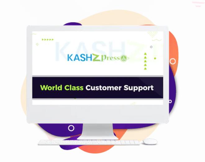 KashZPresso-F5