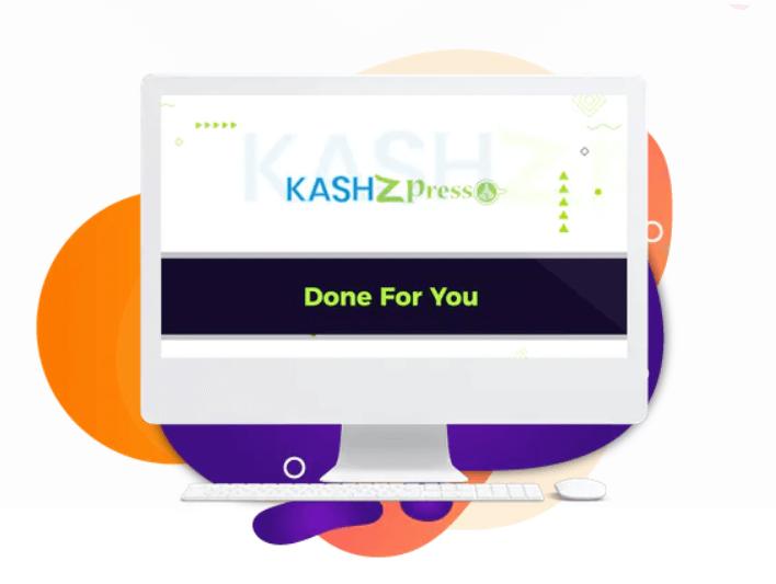 KashZPresso-F6