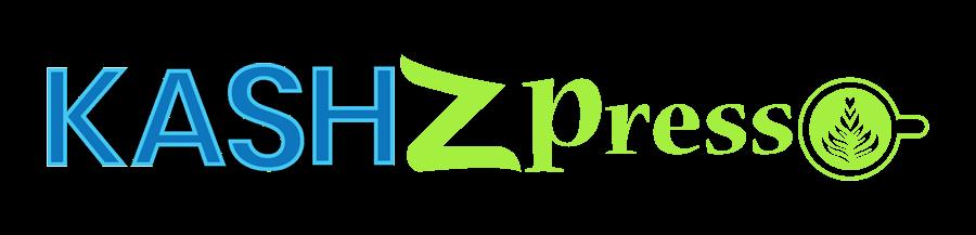 KashZPresso-Logo