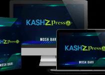 KashZPresso-Review