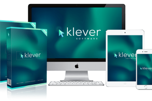 Klever Review – FB Fan Pages Are A Traffic Gold Mine