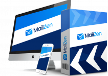 MailZen Review – Send Unlimited Mails To Unlimited Subscribers