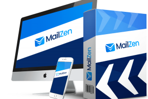 MailZen-Review