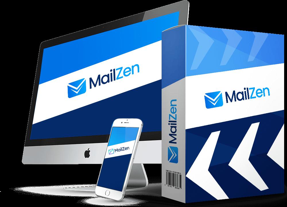 MailZen-Review