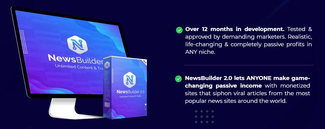 NewsBuilder-2-0-Review-1