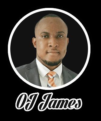 OJ-James