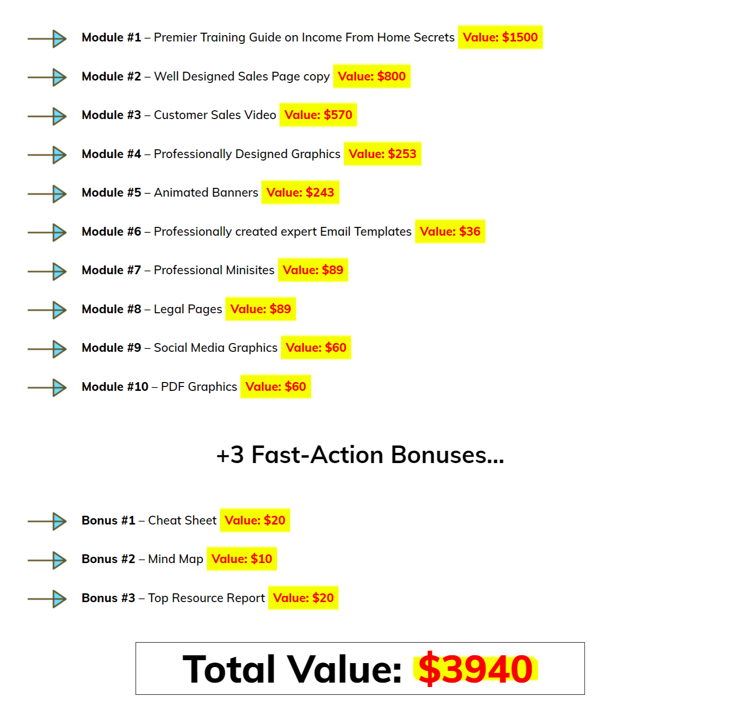 PLR-Income-from-Home-Secrets-Price