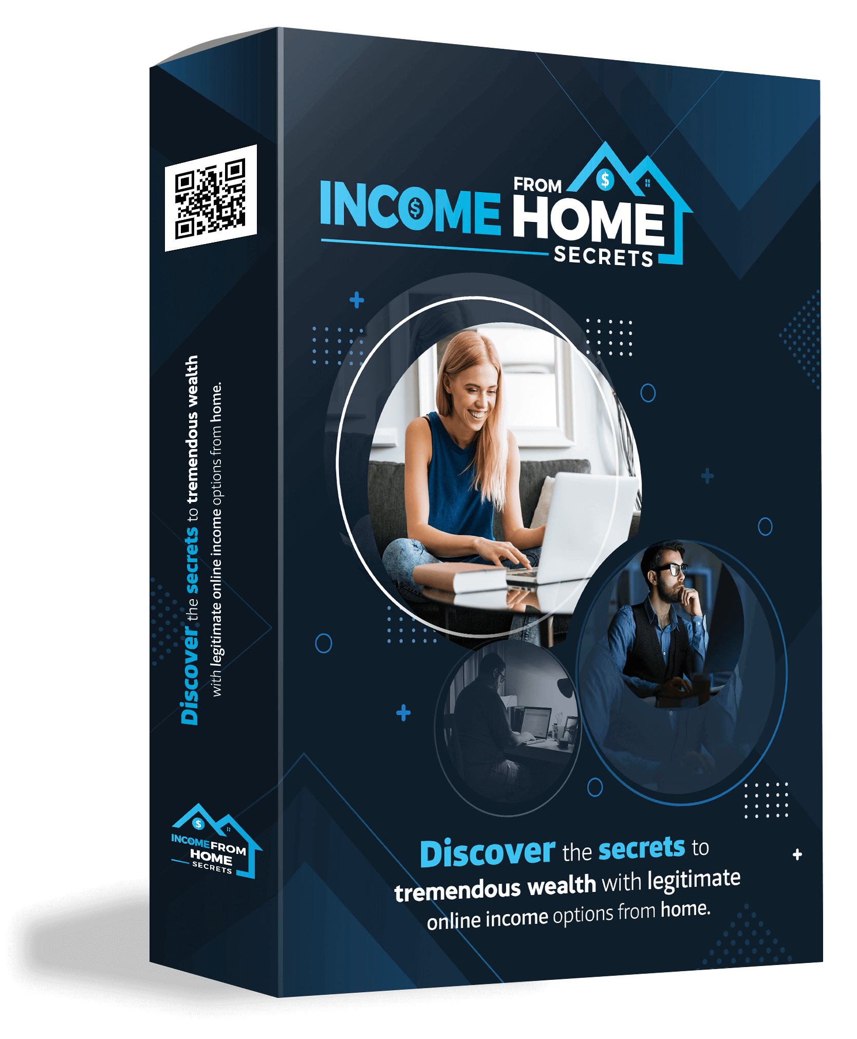 PLR-Income-from-Home-Secrets-Review