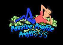 Passive-Profile-Profits-Review