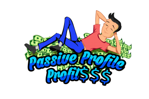 Check My Passive Profile Profits Review Here For All Information You Need