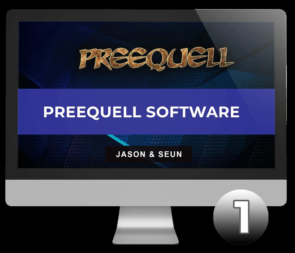 Preequell-2