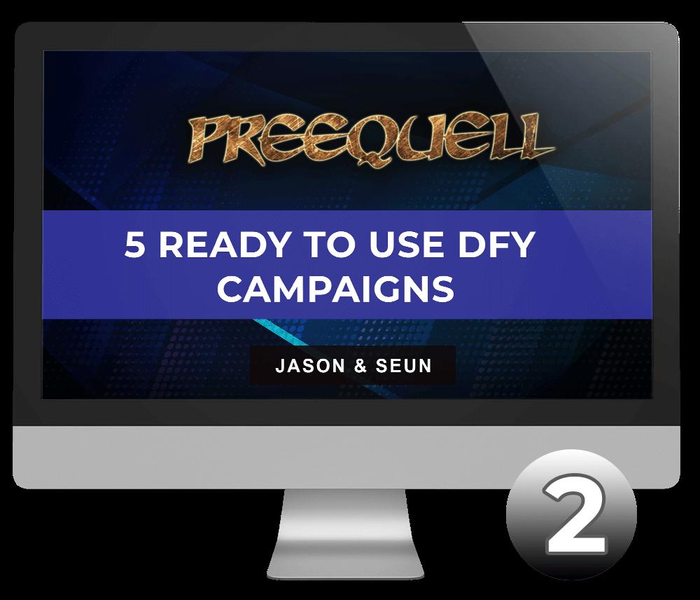 Preequell-3