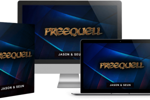 Preequell-Review