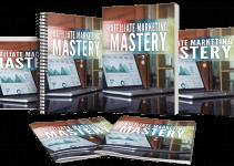 Premium PLR Reports – Affiliate Marketing Mastery Review