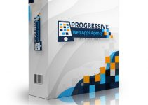 Progressive-Web-Apps-Agency-By-MobiFirst-Review