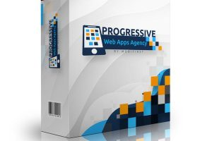 Progressive Web Apps Agency By MobiFirst Review (Todd Gross)