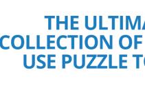 Puzzle-Publisters-Review