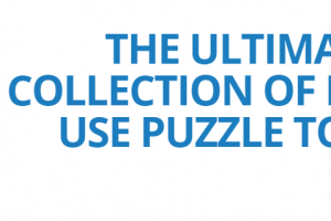 Puzzle Publisters Review | Is This What You Are Searching For?