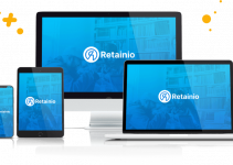 Retainio Review – Passive Income Just Got Easier