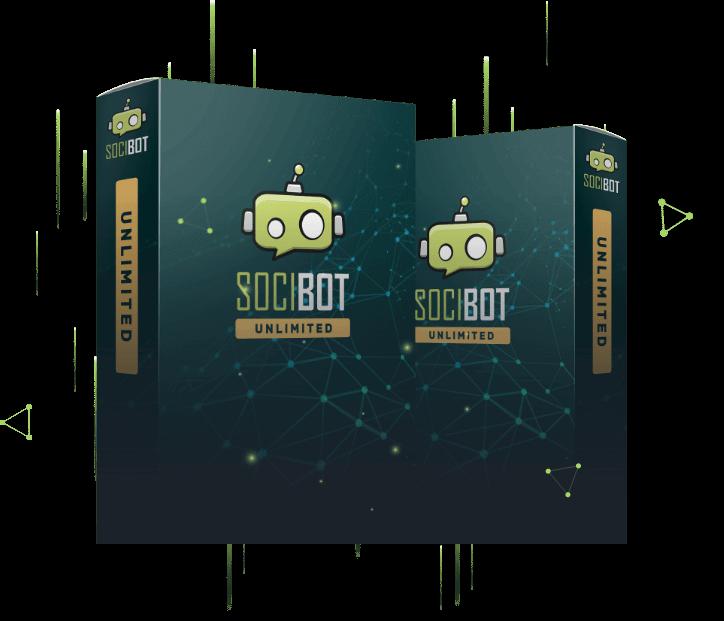 SociBot-OTO1