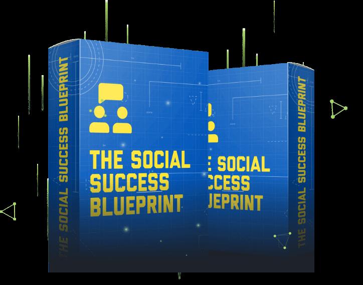 SociBot-OTO3