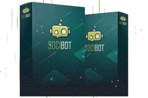 SociBot-Review