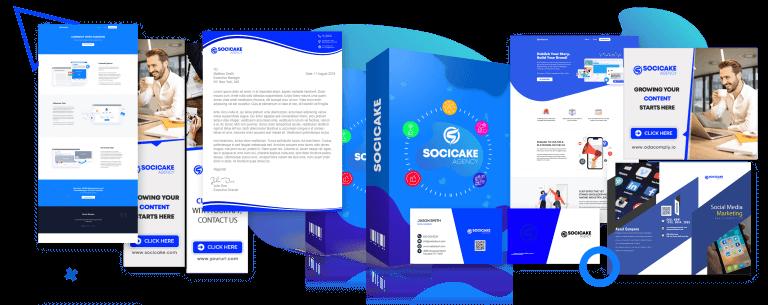 SociCake-AGENCY-Review