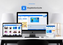 StopMotionSuite Review – Stop Motion Video Creation Machine