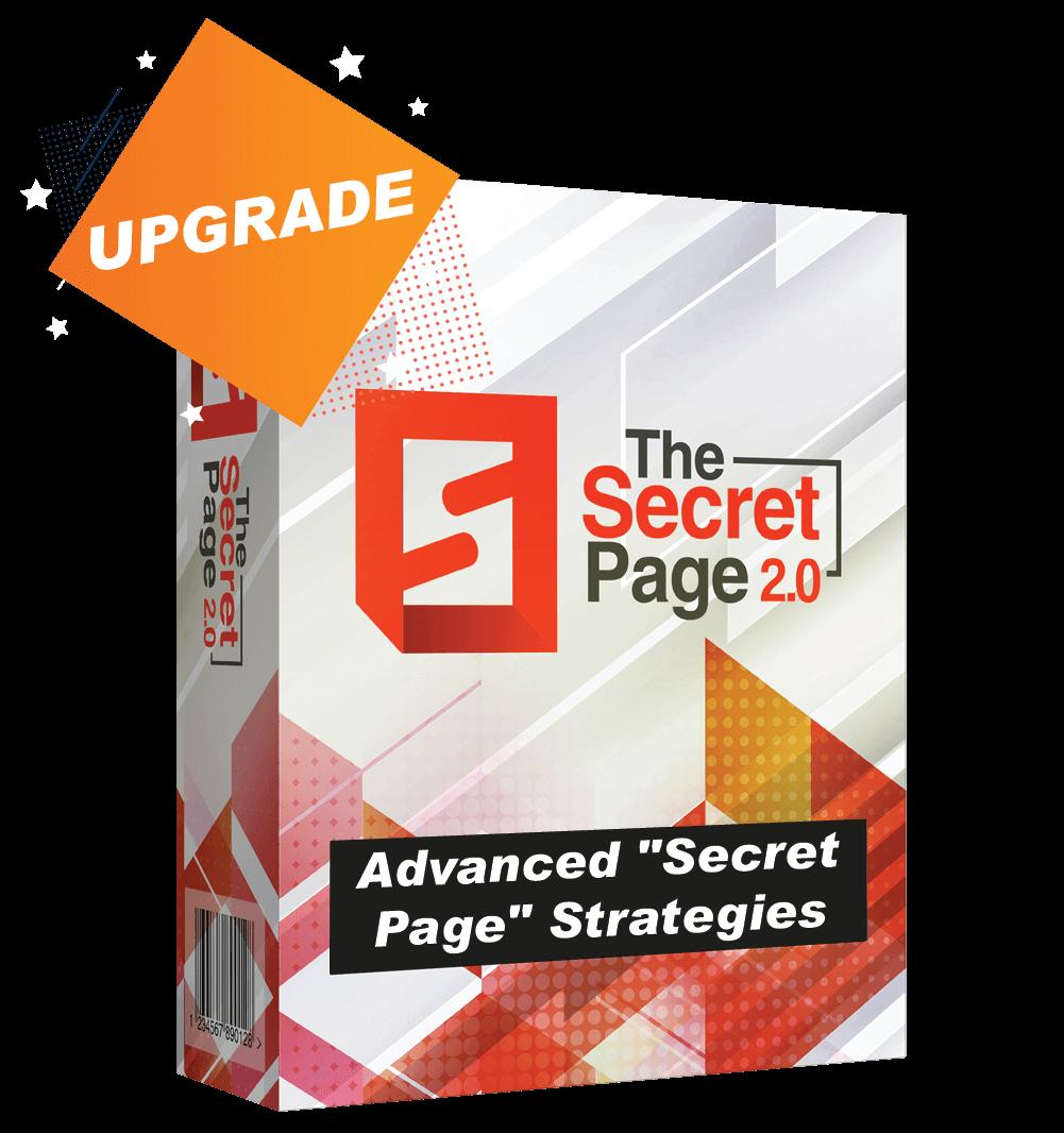 The-Secret-Page-2-0-OTO2