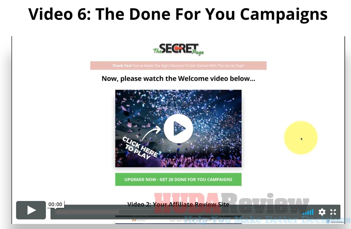 The-Secret-Page-Step-7