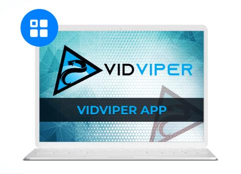 VidViper-1