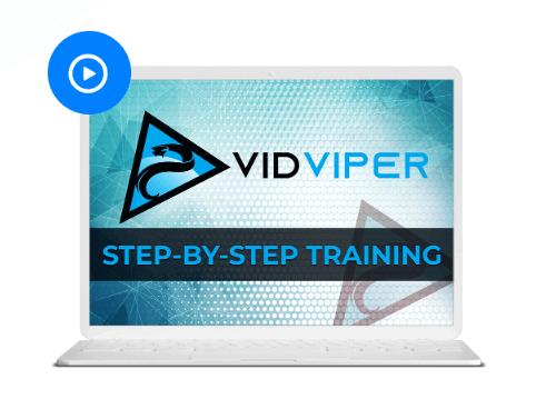 VidViper-3